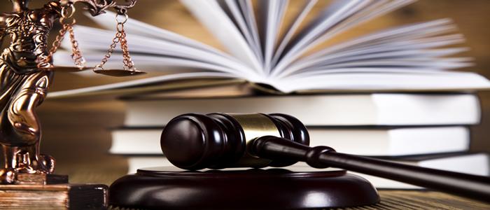 TRAMITE JUDICIAL DE LA SUCESION HEREDITARIAS
